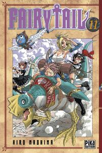 Fairy-tail,-tome-11-260159