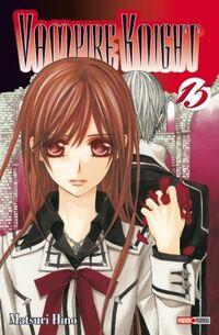 Vampire-knight-tome-15-1510742-250-400