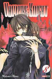 Vampire-knight-08