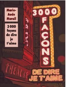 3000-facons-de-dire-je-taime-228x300