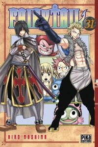 Fairy-tail,-tome-31-4275463-250-400