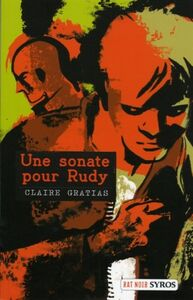 Une Sonate pour Rudy