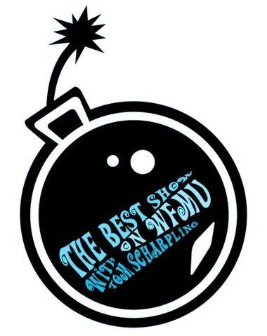 File:Bs logo.jpg