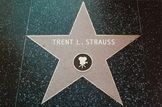File:Trent L Strauss.jpg