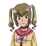 MinamoKatsura