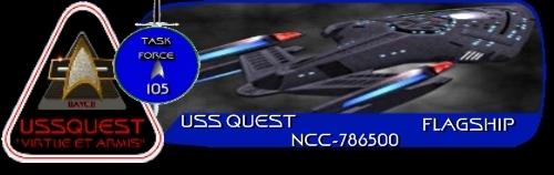 File:Uss quest105.jpg