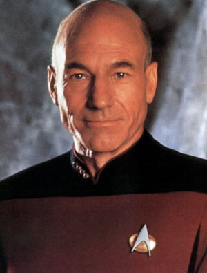 300px-Picard1
