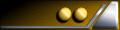 Lt-gold