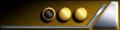 Ltcommander-gold