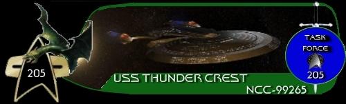 File:The thunder crest206.jpg