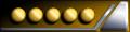Fc-gold (2)
