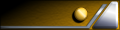 Ensign-gold