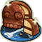 File:Trophy-Yococoa Cake.png
