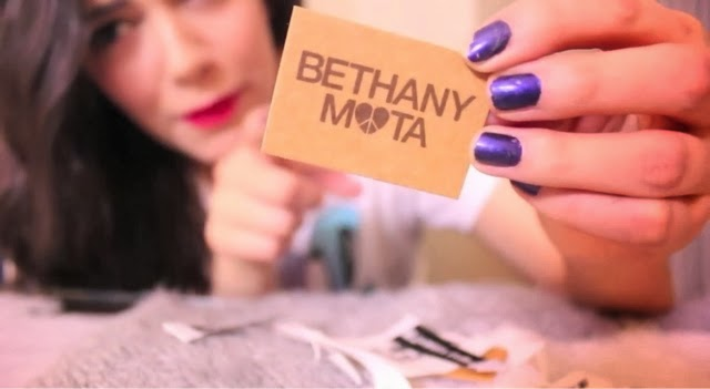 File:Bethanys clothing line.png
