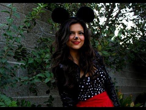 File:Minnie.jpg