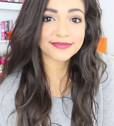 File:Bethany-mota-hair-1.jpg