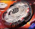 Fusion Wheel
