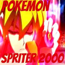 PokemonSpriter2000 Avi