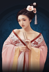 Su Xiaoxiao poetry
