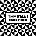 B1A4 1st studio album cover artIGNITION.jpg