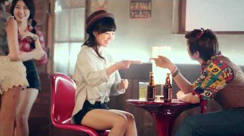 B1A4 - 잘자요 굿나잇 (BABY GOOD NIGHT) (Full ver.)