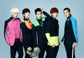 B1A4IGNITIONPROMOTIONS500
