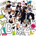 B1a4-whats-up-jap-verWhat'sHappeningJapaneseSingleB1A4.jpg