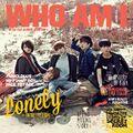 B1a4 who am IWhoAmIAlbumCover.jpg