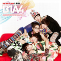 ItB1A4cover.png