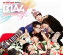 It B1A4