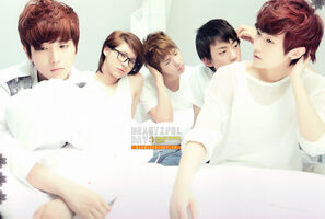 B1A4IGNITIONPROMOTIONS80