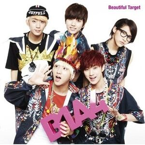 B1a4-beautiful-target-japanese
