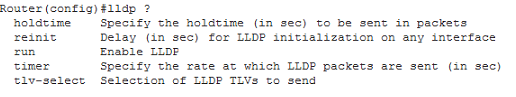 File:Lldp run.png
