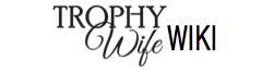 TrophyWifet Wiki Logo 01