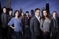 Betrayal-Wiki Cast 01