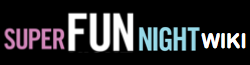 SuperFunNight Wiki Logo 01