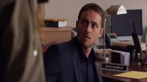 Betrayal 1x02 Promo '..