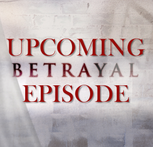 File:Upcoming Betrayal Episode.png