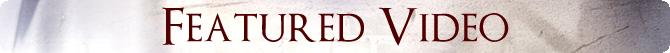 Featured-video-header
