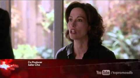 "Betrayal 1x11 - Season 1 Episode 11 Promo ""The Karsten Way"" HD"