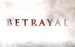 File:Betrayal-Titlecard-Placeholder 01.jpg