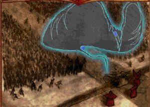 WraithAttack