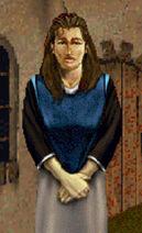 Lizbeth