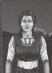 LauraMillerSad