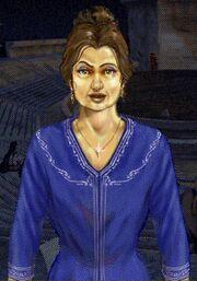 MariaLiana