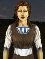 Lauramiller