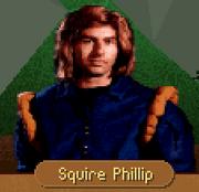 SquirePhillip