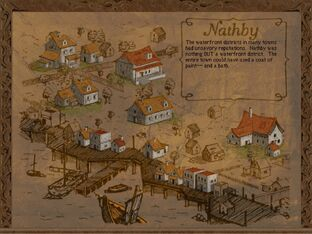 NathbyMap