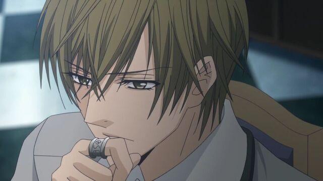 File:Shusei-usui-anime-guys-17001200-1024-576.jpg