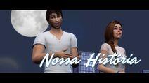 Nossa História - Thumbnail
